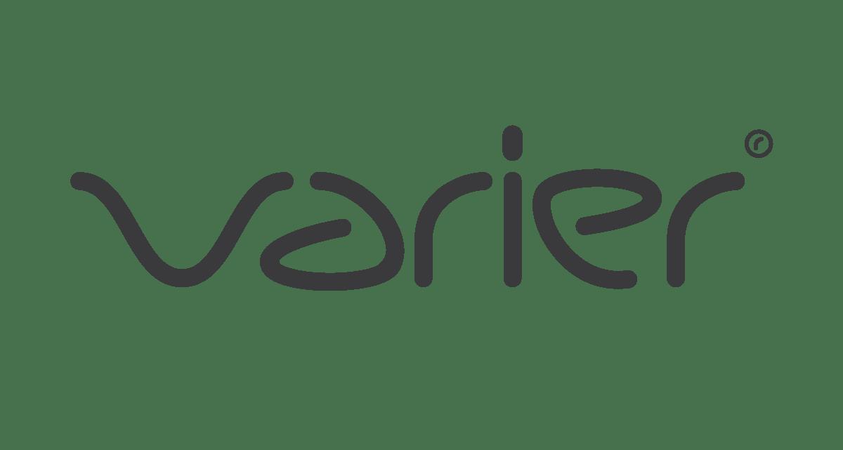 Berrevoets-Varier-stoelen-move-kniestoel-kruk