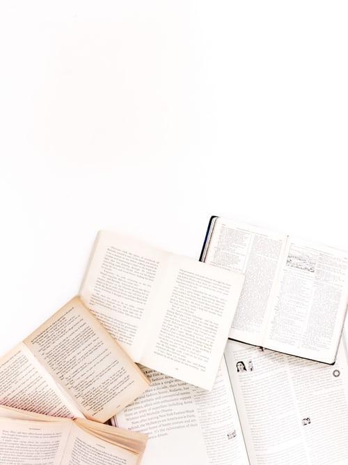 Blogs-aanhoudende-klachten-werkplek
