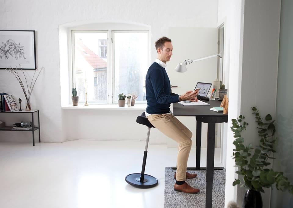 varier-move-kruk-thuiswerkplek