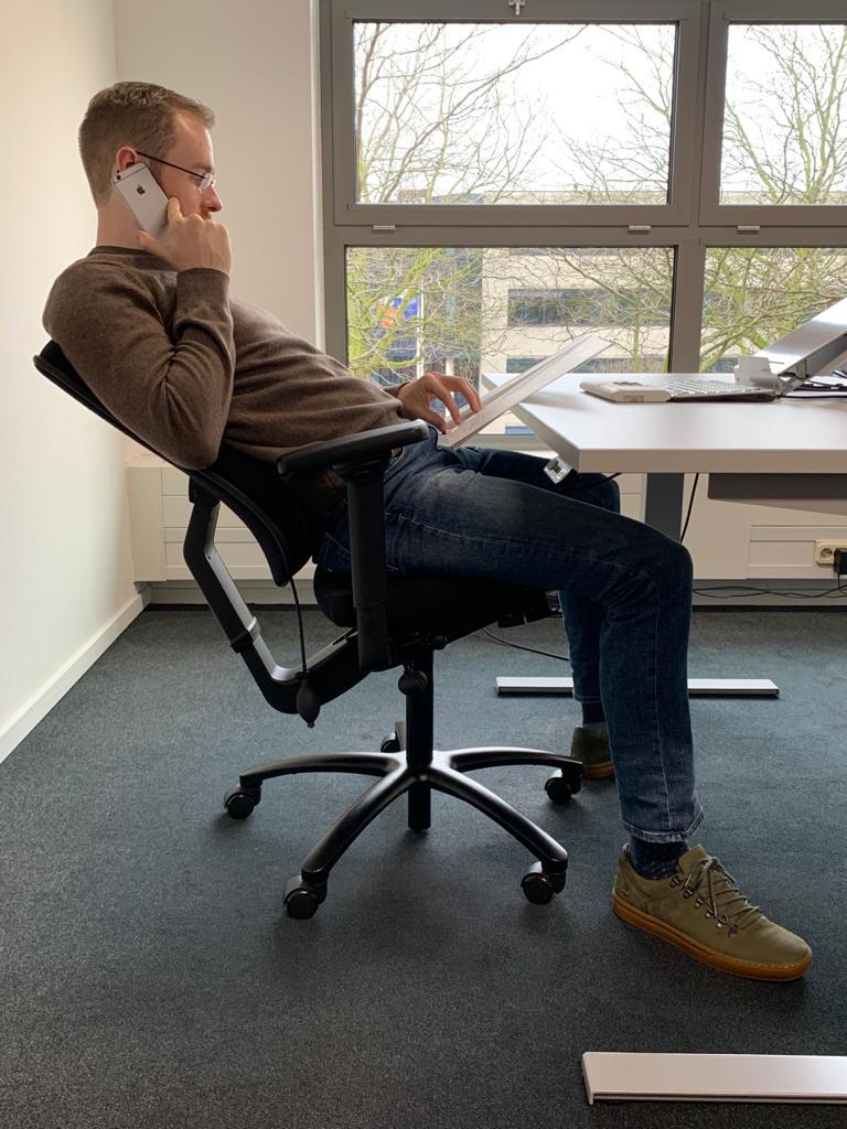 actief-dynamisch-zitten-bureaustoelen-stoelen-op-maat