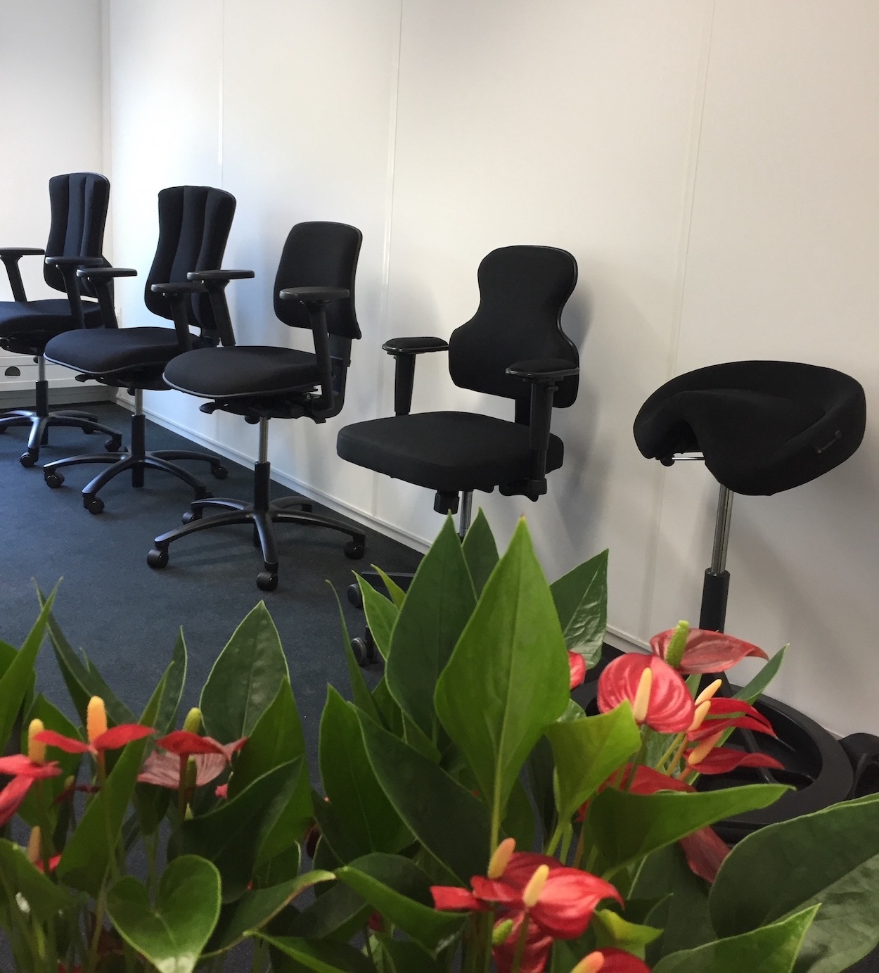 Bureaustoel-geschikt-voor-vrouwen