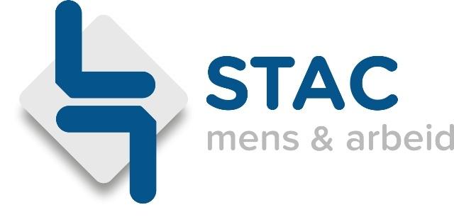 STAC-trainingscentrum-arbeidsgerelateerde-klachten