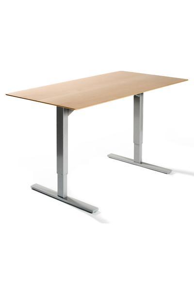 zit-sta-tafel-hoog-laag-elektrisch