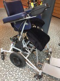 bouwpakket-binnenrolstoel