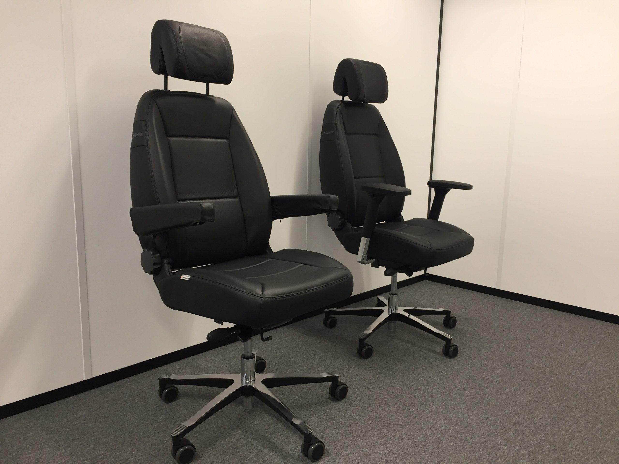 leren-24uur-directie-bureaustoel